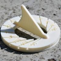 Хотите использовать ABS на солнце? ASA - материал для 3д печати стойкий к ультрафиолету