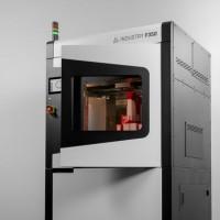 3DGence оголосила про запуск нового промислового 3D-принтера