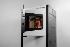 3DGence объявила о запуске своего нового промышленного 3D-принтера