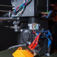 3D-принтери зможуть друкувати без підтримок