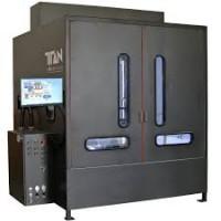 Представлена найбільша 3D-система друку гранулятом та філаментом - Atlas 3.6