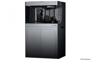 Markforged представляє новий 3D-принтер для композитних матеріалів