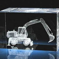 Високоточний метод для швидкісного 3D-друку