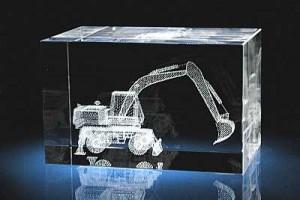 Высокоточный метод для скоростной 3D-печати