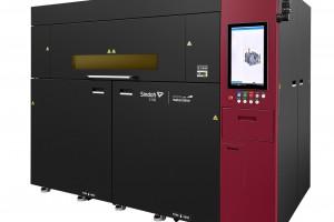 3D-принтер Sindoh S100