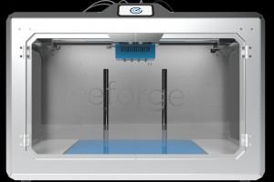 3D-принтер специально для электроники
