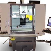 SonicLayer 1200 – 3D-принтер с технологией ультразвуковой сварки