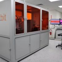 3D-принтер, который «видит и слышит»