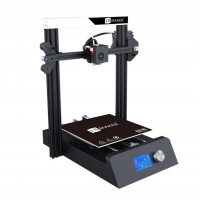 GMaker Magic - кращий 3D-принтер для дому