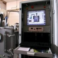 Украинцы разработали технологию 3D-печати титаном