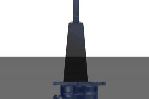 Solutionix C500 - самый удобный 3D-сканер