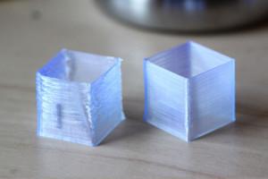 PET - термостойкий пластик для 3д печати