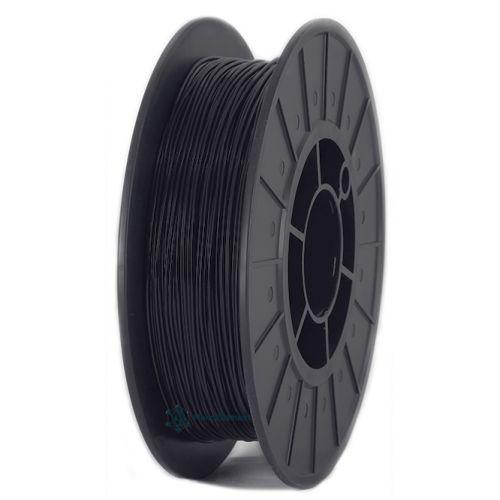 Nylon-CCF  (Carbon Fiber)