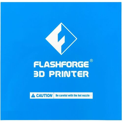 Покрытие (термоковрик) для 3д принтера
