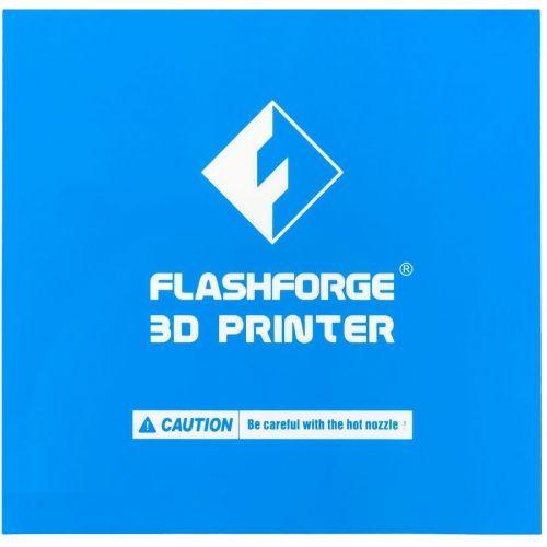 Покриття (термокилимок) для 3д принтера