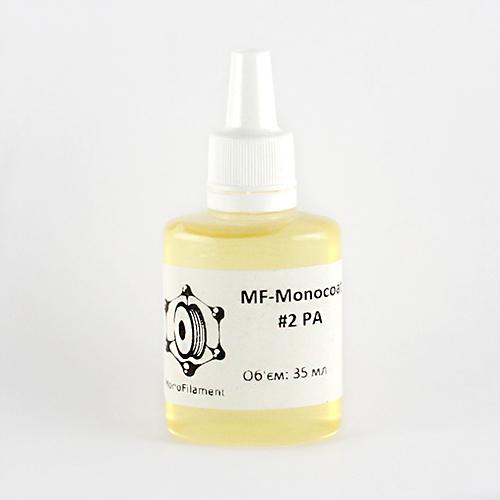 Клей MF-Monocoat #2 РА