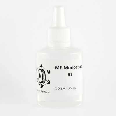Клей MF-Monocoat #1 35мл
