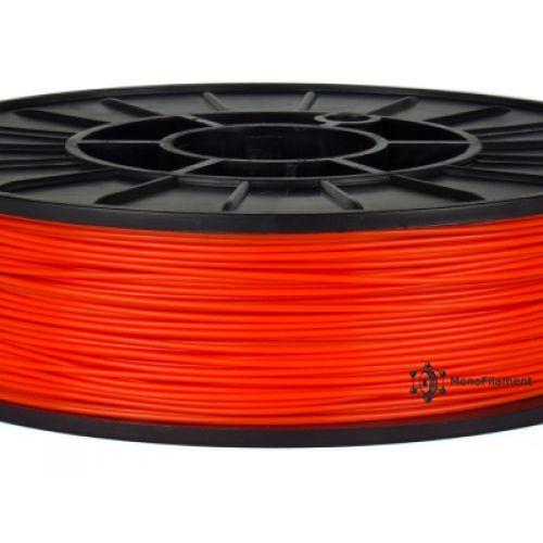 ABS ECO Красный  Флуоресцентный