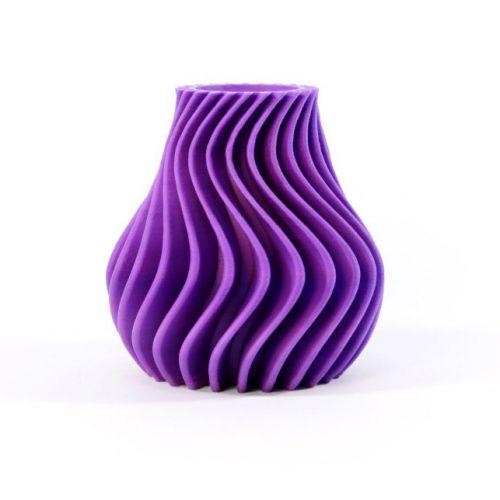 ABS+ Фиолетовый