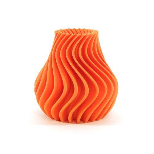 ABS+ Оранжевый