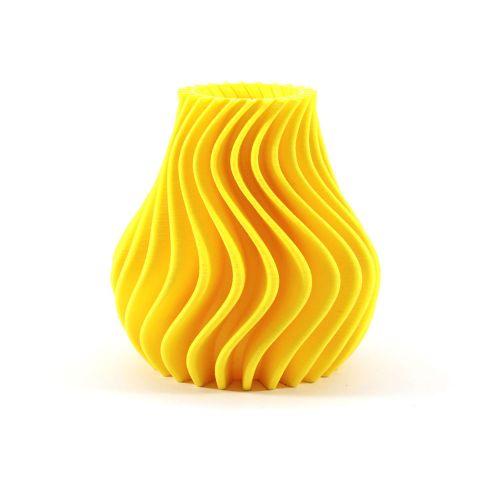 ABS+ Желтый