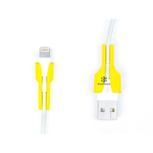 ELASTAN D100 Желтый