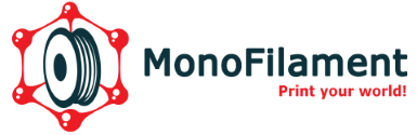 MonoFilament