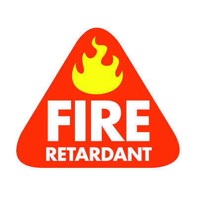 Fire_retardant_logo
